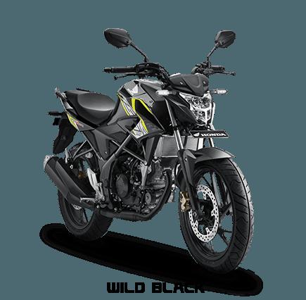 cb150r-hitam-strip-kuning-2017