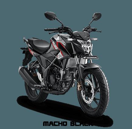 cb150r-macho-black-2017