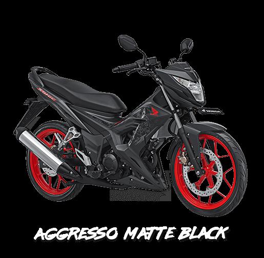 new-sonic-150r-variant-1